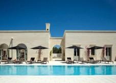 Puglia, Italy&nbsp;&nbsp;&nbsp;·&nbsp;&nbsp;&nbsp;<a href='http://www.thehideawaysclub.com/' target='_blank'>www.thehideawaysclub.com</a>